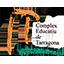 Logo Complex Educatiu de Tarragona